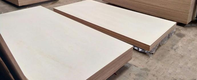 Copha plywood coated film